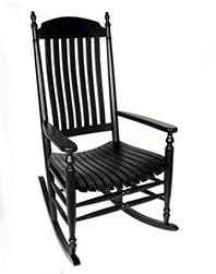chaise-bercante-525