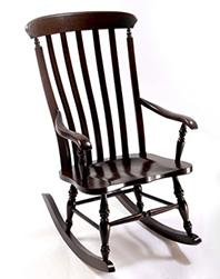 chaise-bercante-565