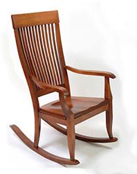 chaise-bercante-570w