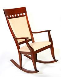 chaise-bercante-575