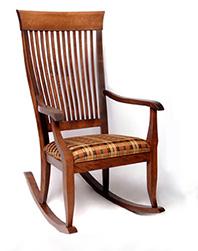 chaise-bercante-580