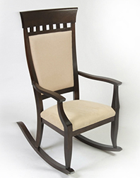 chaise-bercante-585