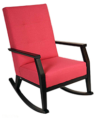 chaise-bercante-lily-op-small
