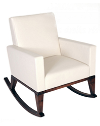 chaise-bercante-lily-rose