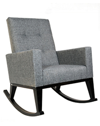 chaise-bercante-anna-belle