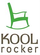 Kool Rocker
