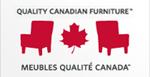 logo_meuble_qualite-canadien_quality_canadian_furniture